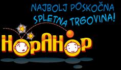 hopahop